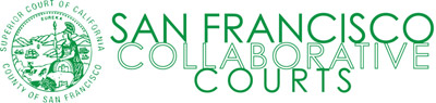 San Francisco Collaborative Courts